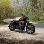 Sportster-XL-1200-Roadster