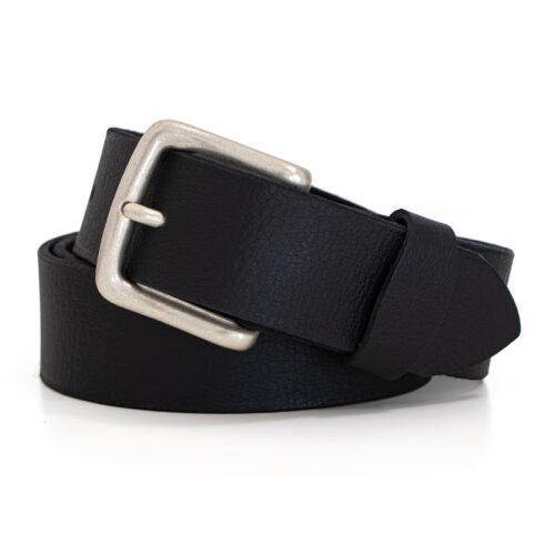 cinta artigianale in cuoio di alta qualità - Ends Cuoio Plus  New Jersey cinta cuoio stampato