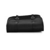leather bag for harley davidson street - ends cuoio big ben
