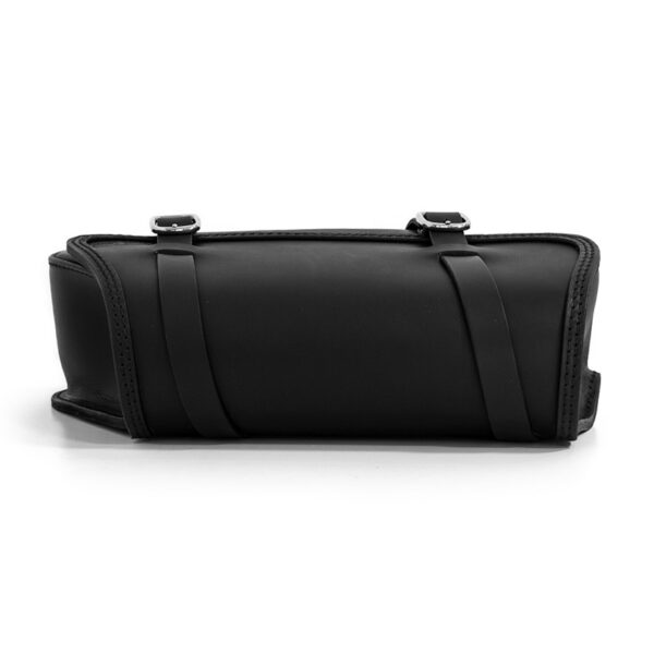 motorcycle leather saddle bag for bmw r Ends Cuoio hamburg