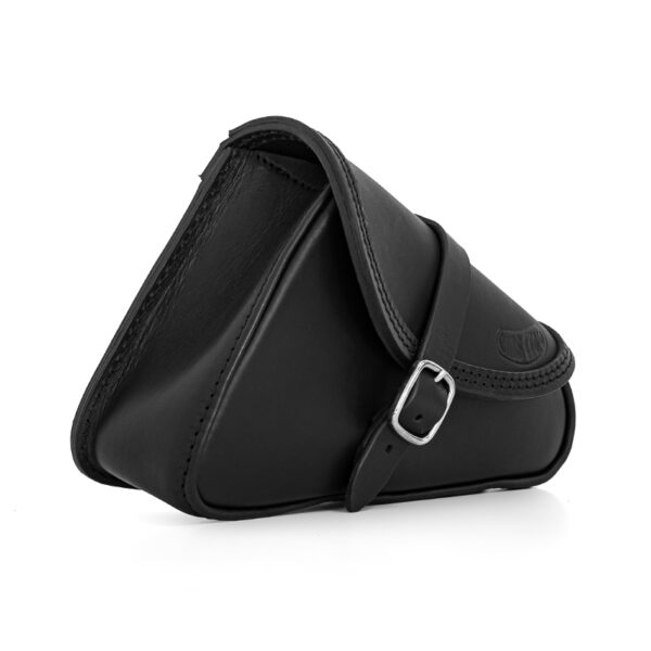 motorcycle leather saddlebag for bmw r ends cuoio lubeck