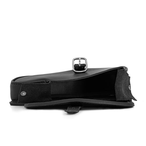 motorcycles leather saddlebag for bmw r ends cuoio lubeck